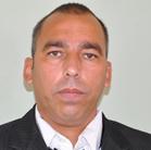 Cleomar Soares de Souza